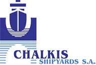 chalkis-shipyards-logo